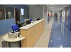 Arrestati quattro medici dell'ospedale: visitavano a nero in orario di lavoro