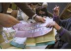 Elezioni, centrodestra pigliatutto. Ecco i risultati a Prato