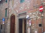 Lite tra il vescovo e le suore per i soldi dell'affitto del monastero di San Vincenzo