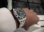 """Coniugi trovati con 50mila orologi di marca contraffatti: le """"griffes"""" più gettonate si costituiscono parte civile"""