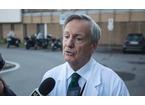 Morte Astori, uno dei due medici indagati è un noto cardiologo pratese