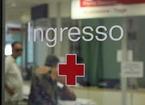 Oltre 100mila accessi al pronto soccorso di Prato