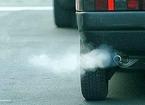 Allarme smog: ecco l'ordinanza dei Comuni