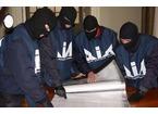 Riciclaggio e infiltrazioni mafiose, allarme rosso per Prato