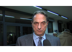 Crac Sash, l'ex sindaco Roberto Cenni patteggia