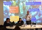 Il futuro passa da Prato: via alla sperimentazione del 5G con internet superveloce